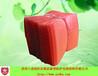 VCI防銹氣泡袋,VCI氣泡袋,氣相氣泡袋,氣相防銹袋
