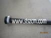 新疆哈密小松PC240-8配重螺丝小松双鱼标螺丝
