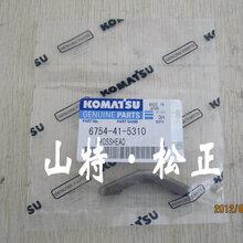 小松PC200-8发动机气门挺?#31169;?#25490;气门摇臂总成,小松配件