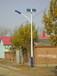 河南省驻马店太阳能路灯,西平县太阳能路灯价格