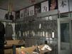 珠海服装尾货收购/服装回收