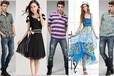 福州服装回收/回收衣服