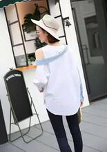 深圳服装尾货回收服装回收库存服装回收厂家图片