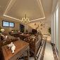 佛山思享家别墅装修,免费上门量尺,免费出设计方案欢迎咨询图片