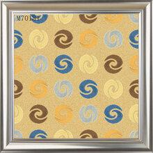 家居客厅电视背景墙瓷砖防滑耐磨欧式铺地砖地毯砖定制批发图片