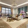 仿古砖哑光600600瓷砖地毯客厅防滑地板砖阳台地砖瓷质砖