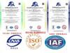 護膚用品公司品牌需要做的榮譽項目推廣