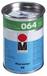 德国玛莱宝油墨SR系列SR064绿色丝印油墨