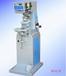 生产厂家低价批发忠科牌MINI/B单色油盅移印机