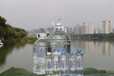 高品质天然饮用水定制厂家