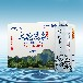 广西天然饮用水厂家