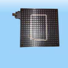 大连建鑫直销真空吸盘吸附塑料不锈钢铝板品质一流