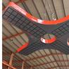 大连建鑫直供吊运钢板用起重电磁铁品质一流口碑极佳