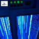 UV光解废气处理大气污染治理恶臭处理橡胶印刷制药喷漆废气处理