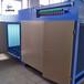 废气处理设备/成套设备喷漆废气UV光催化除臭设备---厂家直销