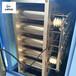 等离子光解除臭净化器42000风量UV紫外喷漆废气除臭设备