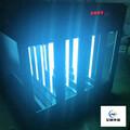 有机废气处理VOC排放工业油烟废气净化定型机热能回收高效环保