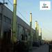 济南艾林环保设备有限公司专业生产光氧催化等离子废气处理设备
