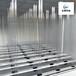 油墨印刷车间废气丝印车间废气uv光解净化器高臭氧光催化除味除臭