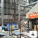 章丘喷漆废气处理设备生产厂家有哪些?济南艾林环保价格最低,验收通过。