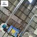 喷漆废气净化设备有哪些,济南艾林环保专业生产,厂家直销,提供解决方案。