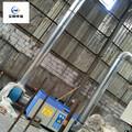 定型机废气处理山东定型机废气处理印染定型机废气处理检测达标过环评