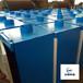 可移动单臂焊烟机净化器各种工业废气处理器厂家直销可定制