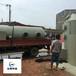 厂家供应喷油厂废气处理家具厂废气处理眼镜厂废气处理-废气塔