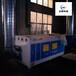工业环保设备uv高效光解净化设备车间有机废气处理净化器