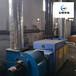 光氧催化设备UV光解废气处理设备光催化废气处理设备UV光氧