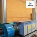 环评移动式焊烟净化器焊接烟尘除尘器工业电焊焊烟净化器厂家直销