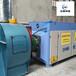 喷漆、烤漆房废气处理化工厂橡胶厂油漆厂家具厂废气净化处理设备