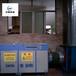 厂家直销防腐蚀UV光解处理器工业光氧废气净化设备大风量