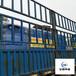 voc光解光氧催化废气处理设备除臭设备环保设备UV光解光氧净化器