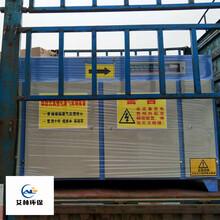 VOC光氧催化废气处理设备喷漆房橡胶除臭环保设备净化器环评图片