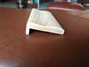 內蒙古L型7分橡木門套線橡木門套線廠家直銷批發