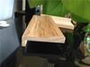 呼和浩特斯柏林小波浪M80門套線橡膠木門套線直銷