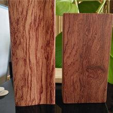 肇庆实木板线商家批发实木装饰板实木门套线图片