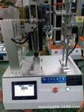 浙江电子锁寿命试验机,锁体锁舌寿命试验机