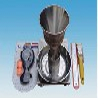 ASTMD1895塑料表观密度仪塑料表观密度仪厂家直销