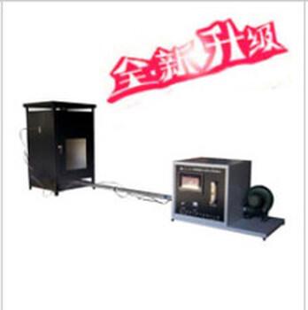 東莞深圳防火涂料大板法測定儀東莞涂料大板法測定儀廠家