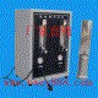 数显氧指数测定仪东莞氧指数测定仪