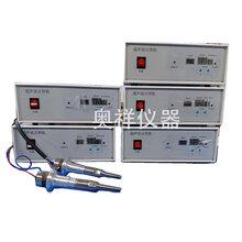 超聲波換能器28K800瓦圖片