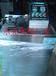 水洗色牢度试验机纺织品耐水洗OX-267