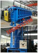 回收各種EPS泡沫機械圖片