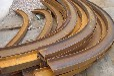 云南H型钢厂价直销H型钢多少钱一吨