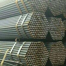 云南焊管,螺旋管,无缝管,方管,镀锌圆管,批发零售图片