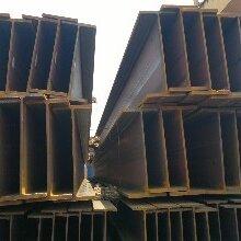 工字钢H型钢_槽钢角钢厂图片