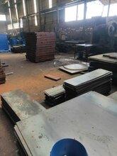 普洱塑钢模板生产厂家图片