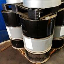 进口十二烷基酚/替代壬基酚做环氧树脂/对十二烷基酚
